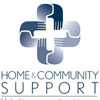 Arnprior-Braeside-McNab Seniors At Home Program Inc.