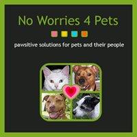 No Worries 4 Pets
