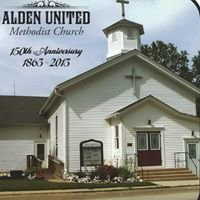 Alden Community United Methodist Church