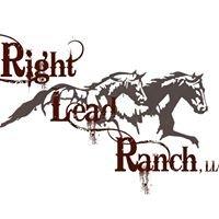 Right Lead Ranch, LLC