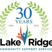 Lake Ridge Community Support Services