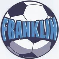 Franklin Youth Soccer Association - FYSA