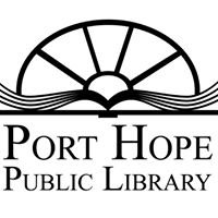 Port Hope Public Library