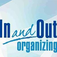 In and Out Organizing