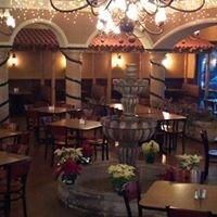 Mi Tenampa Mexican Restaurant & Bar