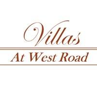 Villas at West Road Apartments