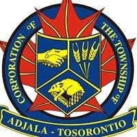 Emergency Management Adjala Tosorontio