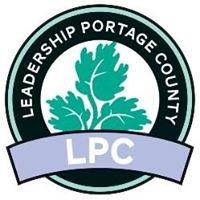 Leadership Portage County