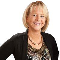 Caroline Loudenback - Managing Broker - Seattle/Eastside Real Estate