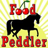 Food Peddler Farm Market