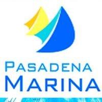 Pasadena Marina