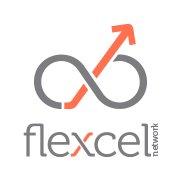 Flexcel Network