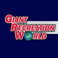 Giant Recreation World RV