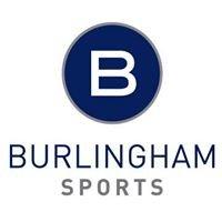 Burlingham Sports