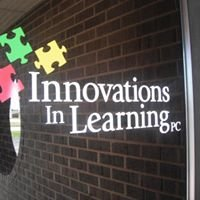 Innovations in Learning, PC