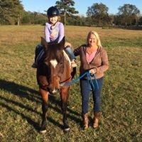 Woodfield Farms Equestrian LLC.