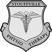 Stouffville Physiotherapy Clinic