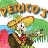 Perico's Mexican Restaurant