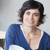 Frederique Bonmatin Poterie /Céramiste / Objets de Cuisine