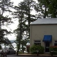 Lake Lanier Boating Center