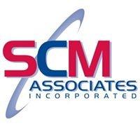 SCM Associates, Inc.