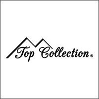 Top Land Trading, Inc. / Top Collection