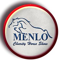 Menlo Charity Horse Show (MCHS)
