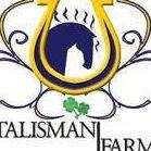 Talisman Farm