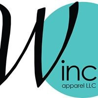 Winc Apparel LLC