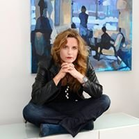 On Art with Viviane Silvera
