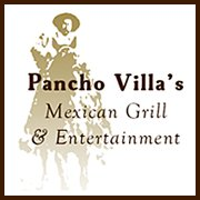 Pancho Villa's Fresh Grill and Tequila - Victorville