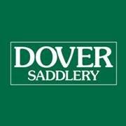 Dover Saddlery - Cincinnati, OH