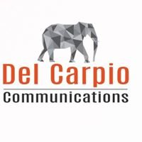 Del Carpio Communications