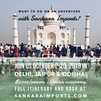 Sankara Imports