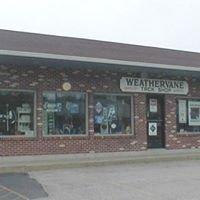 Weathervane Tack Shop