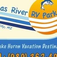 Tawas River RV Park