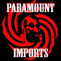 Paramount Imports