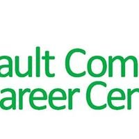 NEW TO THE SAULT© Newcomer & Settlement Services