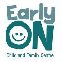 EarlyON Child and Family Centres - Collingwood & Alliston