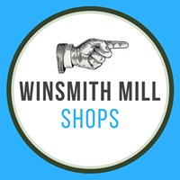 Winsmith MILL Market at Norwood Commerce Center