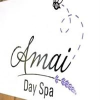 Amai Day Spa