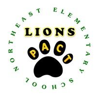 Northeast LIONS PACT