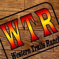 Western Trails Ranch