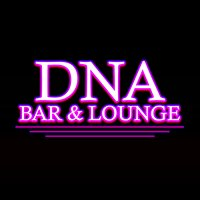 DNA Bar & Lounge