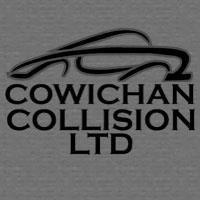 CSN - COWICHAN Collision