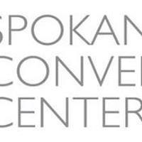 Spokane Convention Center Women's Show