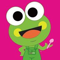 Sweet Frog Monroe