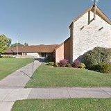 Grace United Methodist Church Dixon IL
