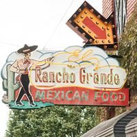 El Rancho Grande Restaurant