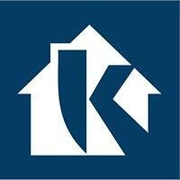 Koss Property Management INC.